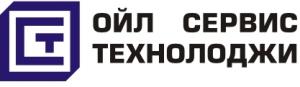 OSTMoscow