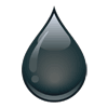 oil_drop